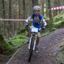 Photo of Mason HOLLYMAN at Whinlatter