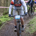 Photo of Rob OGILVIE at Whinlatter
