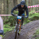 Photo of Oliver MASHITER at Whinlatter