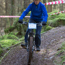 Photo of Ollie SANER-HAIGH at Whinlatter