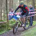 Photo of Alex DUNNELL at Whinlatter