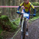 Photo of Aidan LAWRENCE at Whinlatter