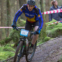 Photo of Charlie TOPHAM at Whinlatter