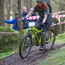 Photo of Ali SMEDLEY at Whinlatter