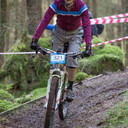 Photo of Jake MOXON at Whinlatter