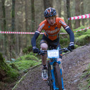 Photo of Cory EDMONDSON at Whinlatter