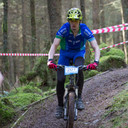 Photo of Robert BARNES at Whinlatter