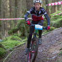 Photo of Callum WILSON (jun) at Whinlatter
