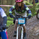Photo of Jack ACKROYD at Whinlatter