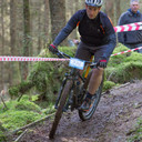 Photo of Will TOPHAM at Whinlatter
