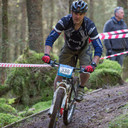 Photo of Marc PARTRIDGE at Whinlatter