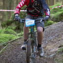 Photo of Louis MORRIS (u19) at Whinlatter