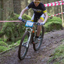 Photo of Charlie CRAIG at Whinlatter