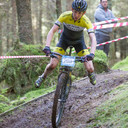 Photo of Mark DONOVAN at Whinlatter