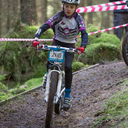 Photo of Patrick LALLY at Whinlatter