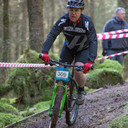 Photo of Andrew FLOWER at Whinlatter