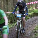 Photo of Tom RENWICK at Whinlatter