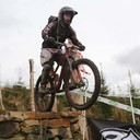 Photo of Colin SMITH at Gisburn Forest