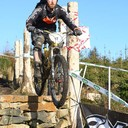 Photo of Chris ANDERSON at Gisburn Forest