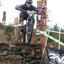 Photo of Will HAWKINS at Gisburn