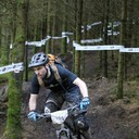 Photo of Paul UPTON at Gisburn Forest