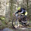 Photo of Robert ROSS at Innerleithen