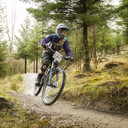 Photo of Sarah STAPLES at Gisburn Forest