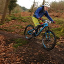 Photo of Paul HAYSOM at FoD