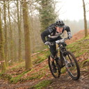 Photo of Chris KEEBLE-SMITH at FoD