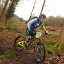 Photo of Mark ORFORD at FoD