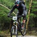 Photo of Ben PUGH at Gisburn Forest
