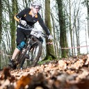 Photo of Sebastian STOTT at Forest of Dean