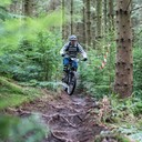 Photo of Vincent SWAIN at Forest of Dean