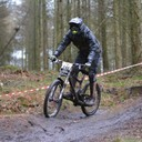 Photo of James MORRIS (mas1) at Stile Cop