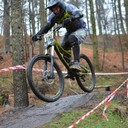 Photo of an untagged rider at Stile Cop
