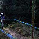 Photo of William BRODIE at Kielder Forest