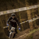 Photo of William LEATHERS-SMITH at Bringewood