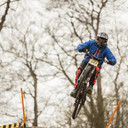 Photo of Glyn FRIEND at Penshurst