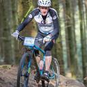 Photo of Nigel MIDDLEHURST at Whinlatter