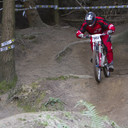Photo of Andrew OLD at Bringewood