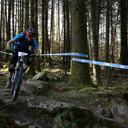 Photo of Will WILD at Coed-y-Brenin