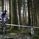 Photo of John OWEN (elt) at Coed-y-Brenin