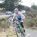 Photo of Scott LAUGHLAND at Cathkin Braes Country Park