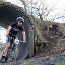 Photo of Robert FRIEL at Cathkin Braes Country Park