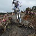 Photo of Scott MASON at Kielder Forest