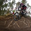 Photo of Jason BUDD (1) at Rogate