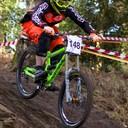 Photo of Sean LEWIS (sen) at Rogate