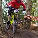 Photo of Matthew LYNN at Rogate