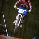 Photo of James SAUNDERS (sen) at Rogate