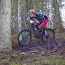 Photo of Liam MOYNIHAN at Selkirk